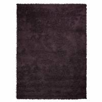 Designers Guild Shoreditch Rug - Currant (Select Size)