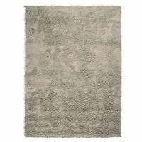 Designers Guild Shoreditch Rug - Quartz (Select Size)
