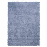 Designers Guild Shoreditch Rug - Denim (Select Size)