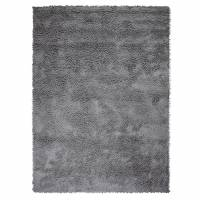 Designers Guild Shoreditch Rug - Slate (Select Size)