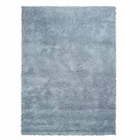 Designers Guild Shoreditch Rug - Dusk (Select Size)