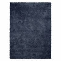 Designers Guild Shoreditch Rug - Indigo (Select Size)