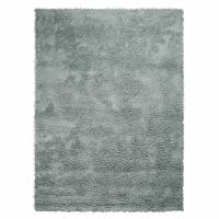 Designers Guild Shoreditch Rug - Celadon (Select Size)