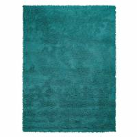 Designers Guild Shoreditch Rug - Ocean (Select Size)