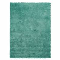 Designers Guild Shoreditch Rug - Malachite (Select Size)
