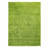 Designers Guild Shoreditch Rug - Lime (Select Size)