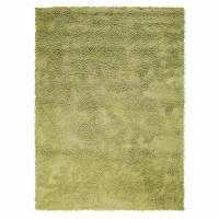 Designers Guild Shoreditch Rug - Pear (Select Size)