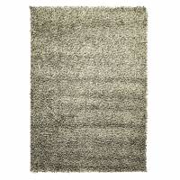 Designers Guild Belgravia Rug - Natural (Select Size)