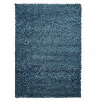 Designers Guild Belgravia Rug - Denim (Select Size)