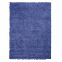 Designers Guild Shoreditch Rug - Ultramarine (Select Size)