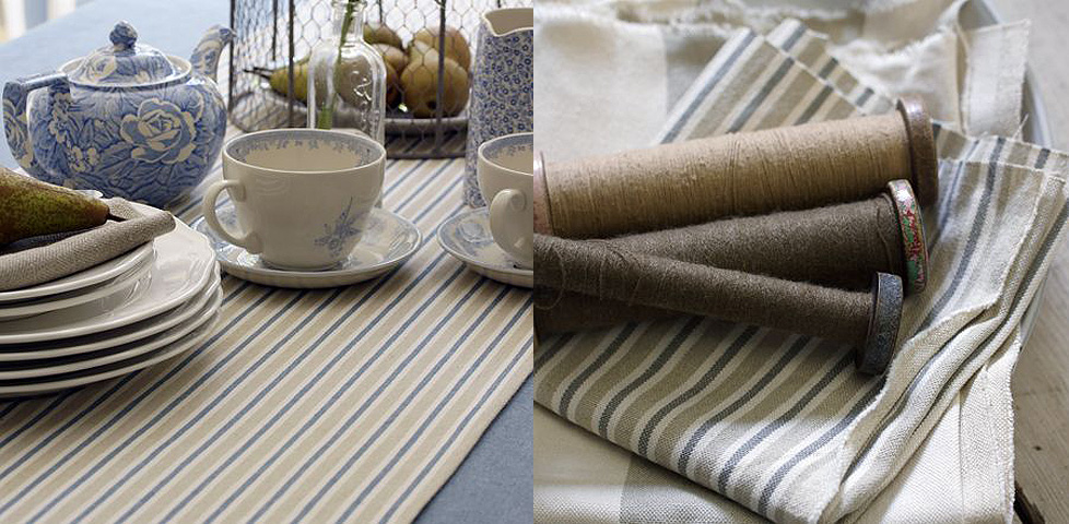 country-linens-s2.jpg