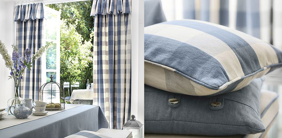country-linens-s3.jpg