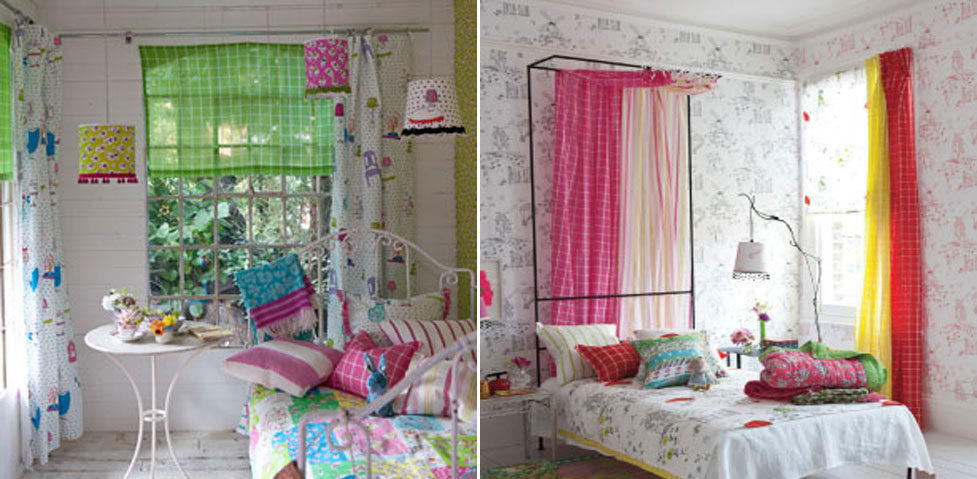 Designers Guild Designer Fabric And Wallpaper