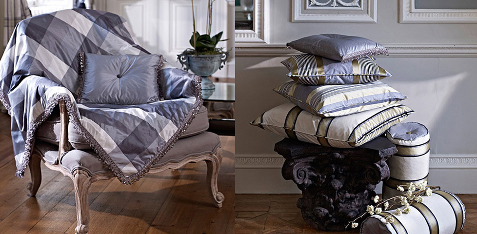 Prestigious Textiles Empire Collection 2