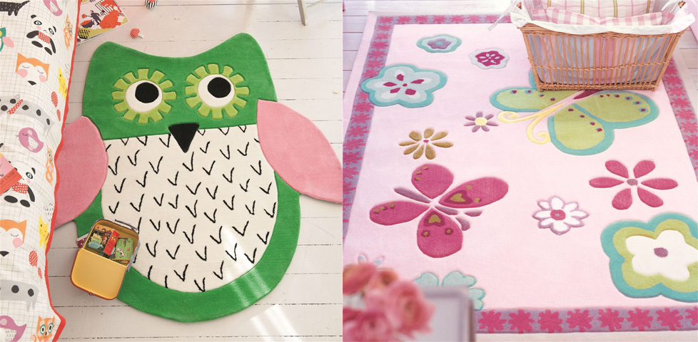 pcok co rugs kids rug
