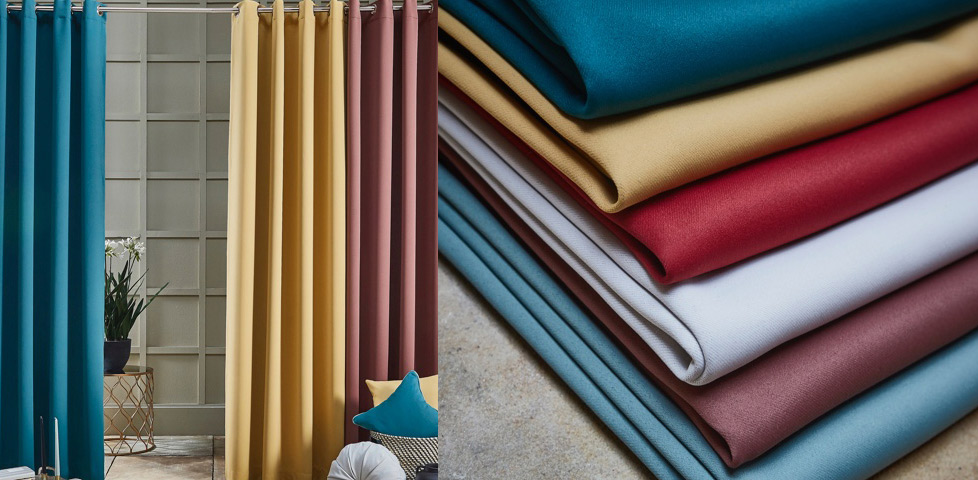 Prestigious Textiles Calm and Gentle Collection 1