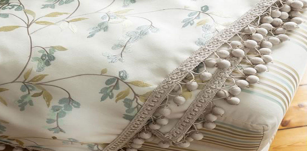 Prestigious Textiles Pemberley Collection 1