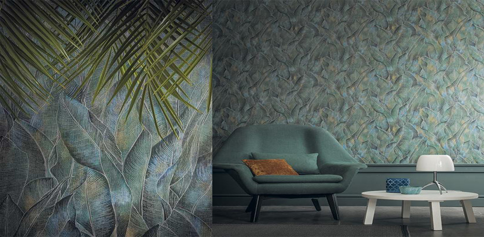 Acajou Wallpapers From Casamance