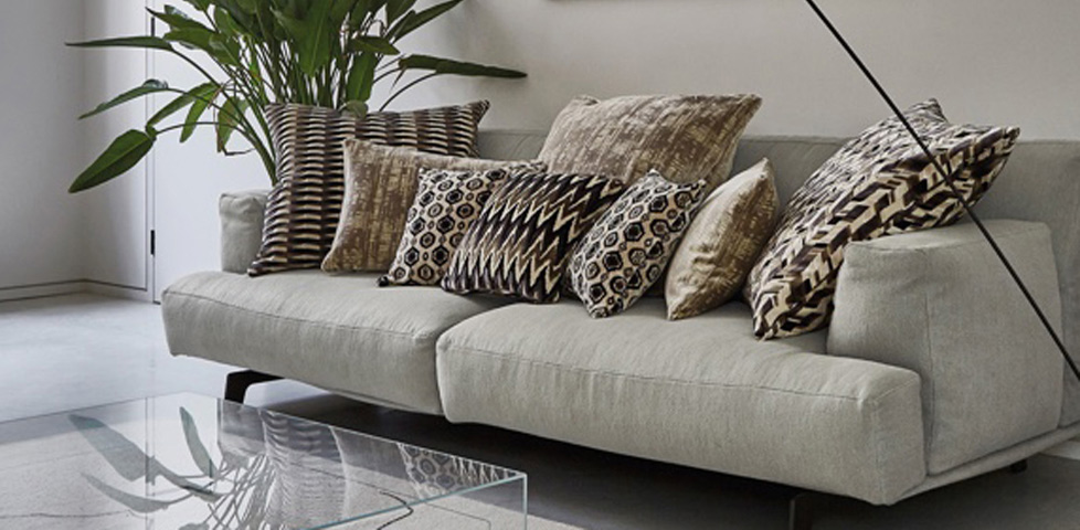 Prestigious Textiles Notting Hill Collection 1