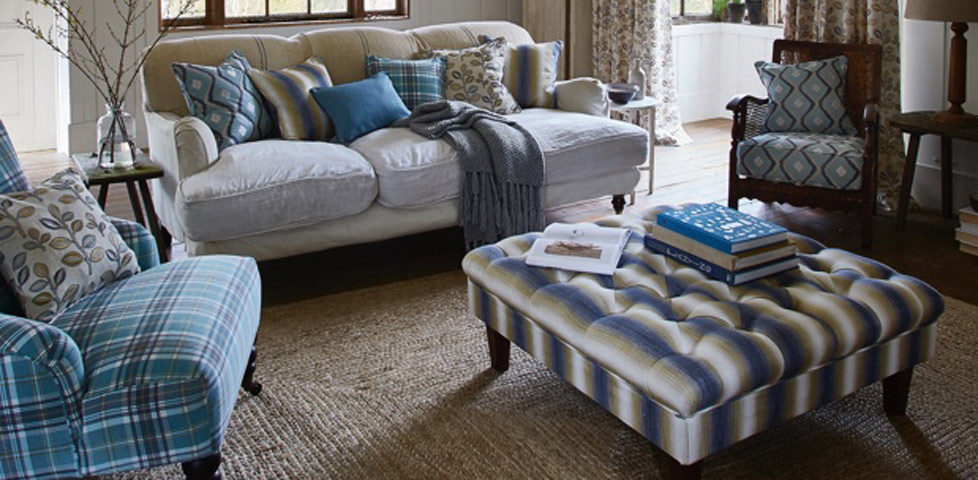 Prestigious Textiles Cotswolds Collection 3