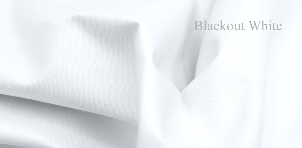 56141-Blackout-White-s1.jpg
