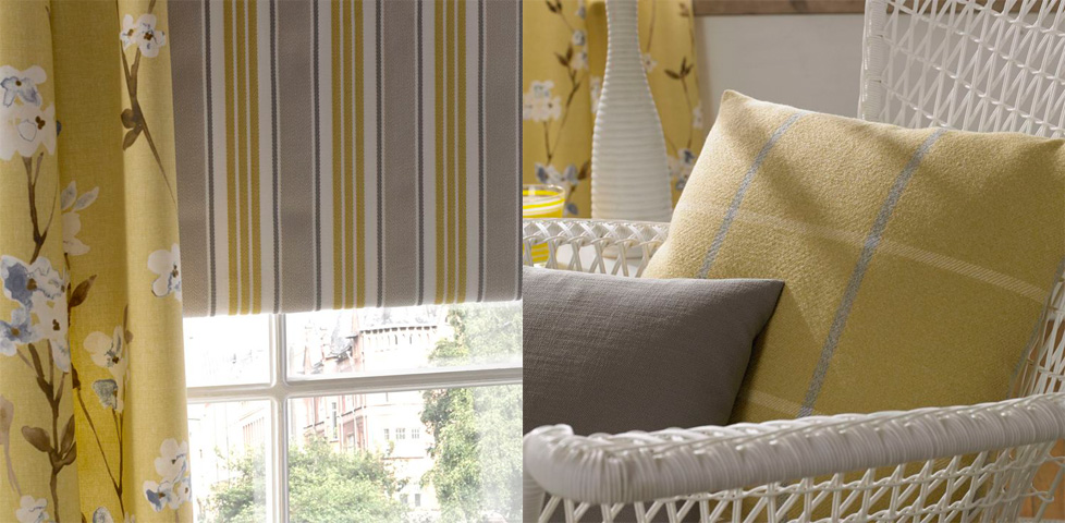 Porter Stone Designer Fabric And Wallpaper