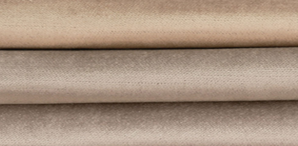 Prestigious Textiles Palladium Collection 1