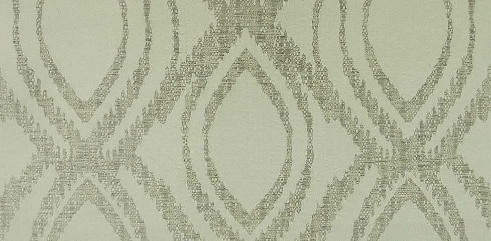 Prestigious Textiles Halo Collection 1