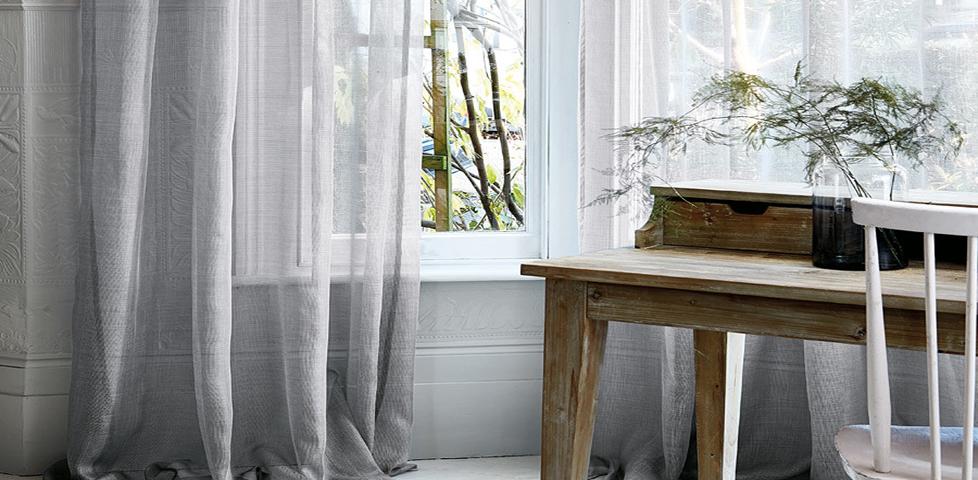 Vardo Fabrics From Villa Nova