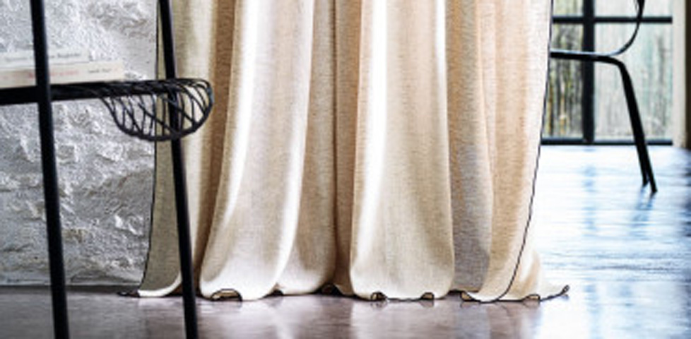 Casamance Walden Fabric Slider 1