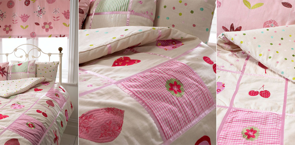Home sweet home fabrics wallpapers from prestigious textiles for Wallpaper home fabrics