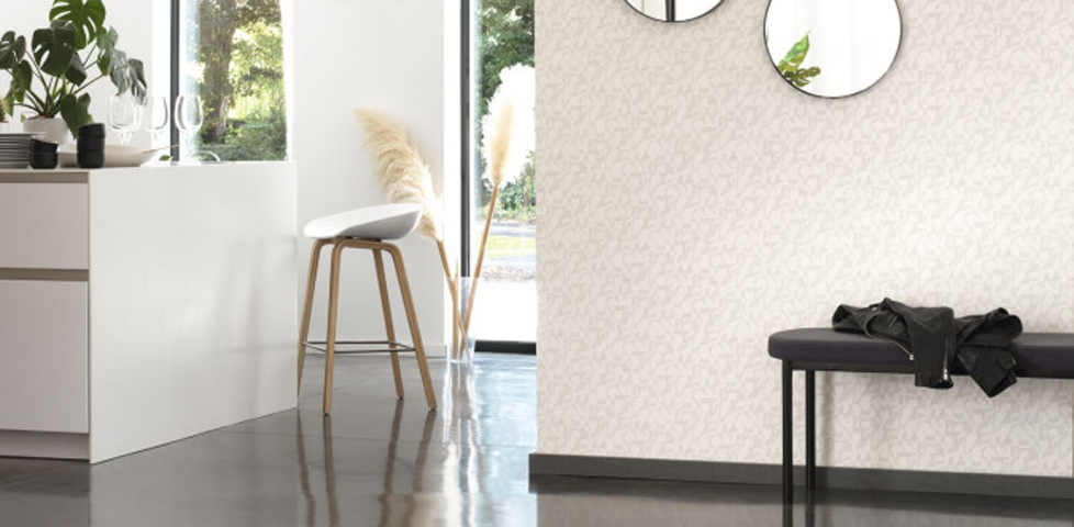 Casadeco Utopia Wallpaper Slider 1