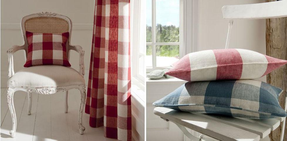 coastal-fabrics-s1.jpg