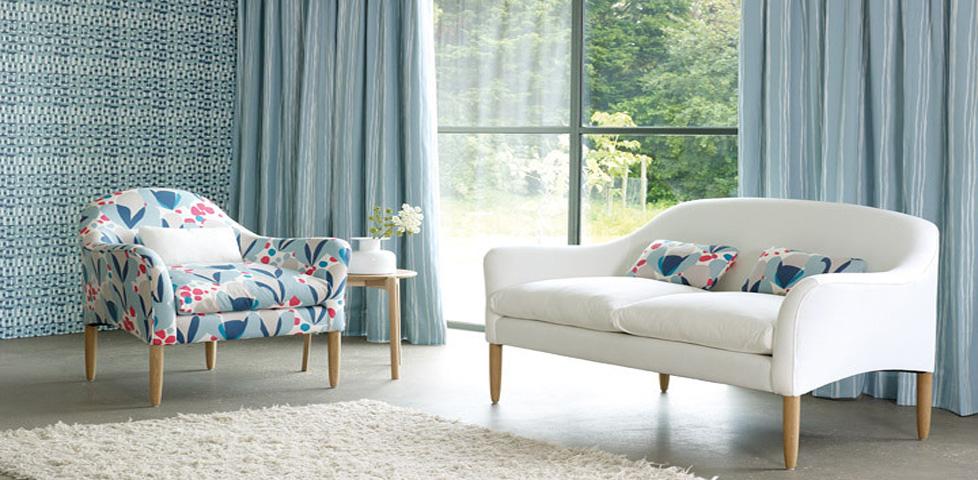 Makela Fabrics From Villa Nova