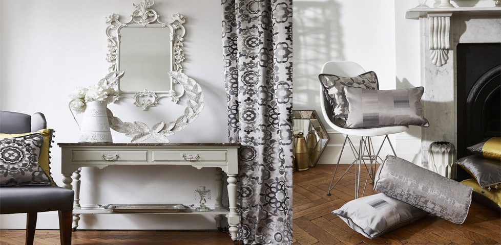 Prestigious Textiles Oasis Collection 1
