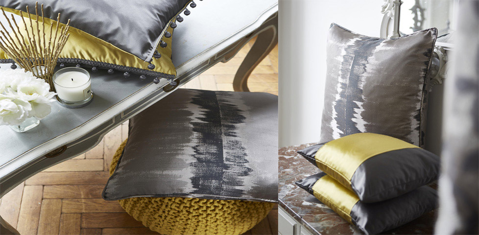 Prestigious Textiles Oasis Collection 3