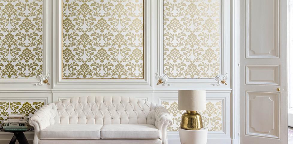 Diamond Wallpapers From Wemyss