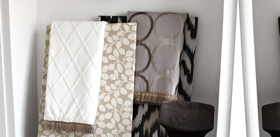 Prestigious Textiles Atmosphere Collection 3