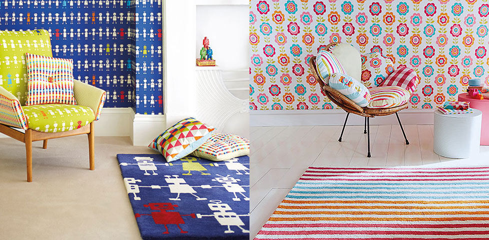 Simple Kids Bedroom Rugs Uk Play Rocket X Perfect For Any