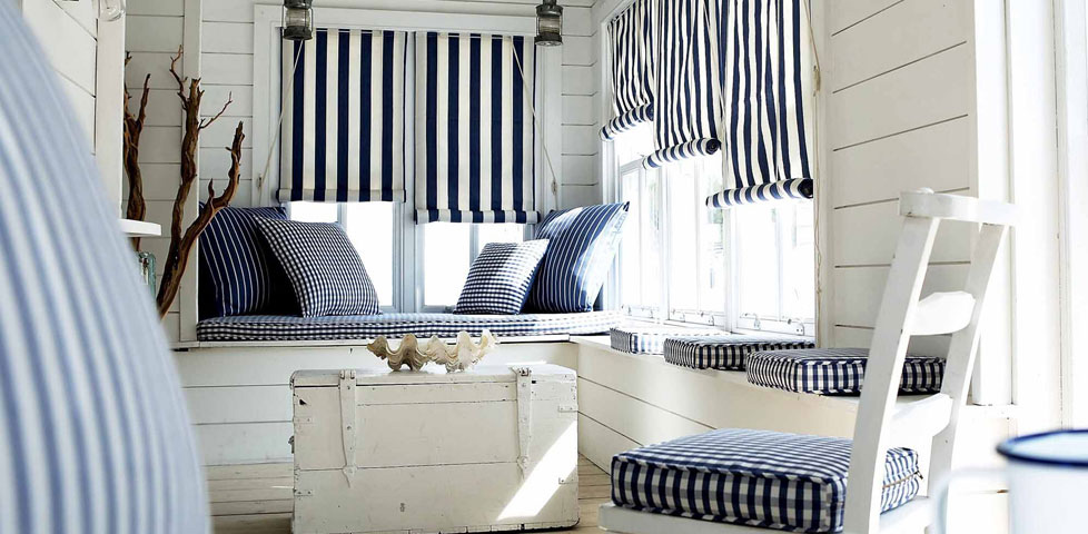 Prestigious Textiles Maritime Collection 3