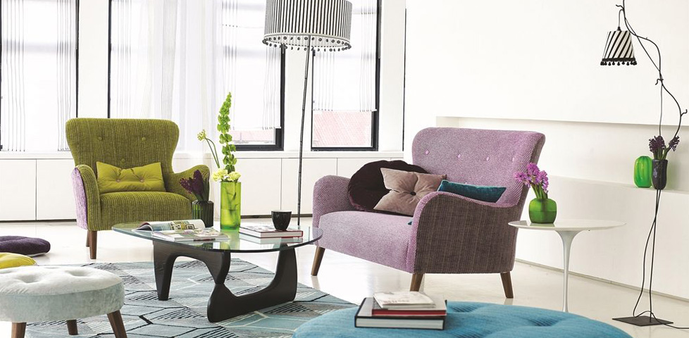 Designers Guild Cascina Collection 1