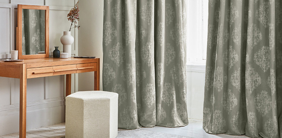 Villa Nova Loess Fabric Slider 2