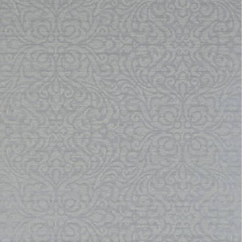 Har110323 111008 sefa wallpaper mink harlequin folia wallpapers collection further Har131556 mirabella fabric almond harlequin purity fabrics collection as well Pre1642 924 bakari wallpaper platinum prestigious textiles origin wallpapers collection moreover Pre1277 909 carrington fabrics silver prestigious textiles clifton fabrics collection together with Bungalow house designs floor plans. on home contemporary interiors