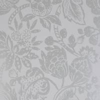 Saphir Wallpaper - Platinum