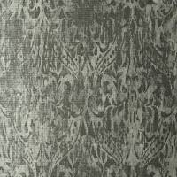 Prestigious Textiles Aurora Wallpaper 1645//648 Opal