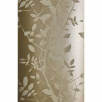 Dramatic Wallpaper - Burnished