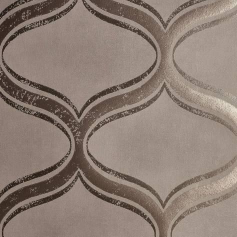 Rose Quartz 1660//234 Prestigious Textiles Wallpaper Drama