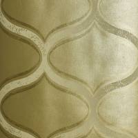 Curve Wallpaper - Burnished