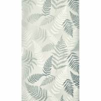 Bracken Wallpaper - Gunmetal