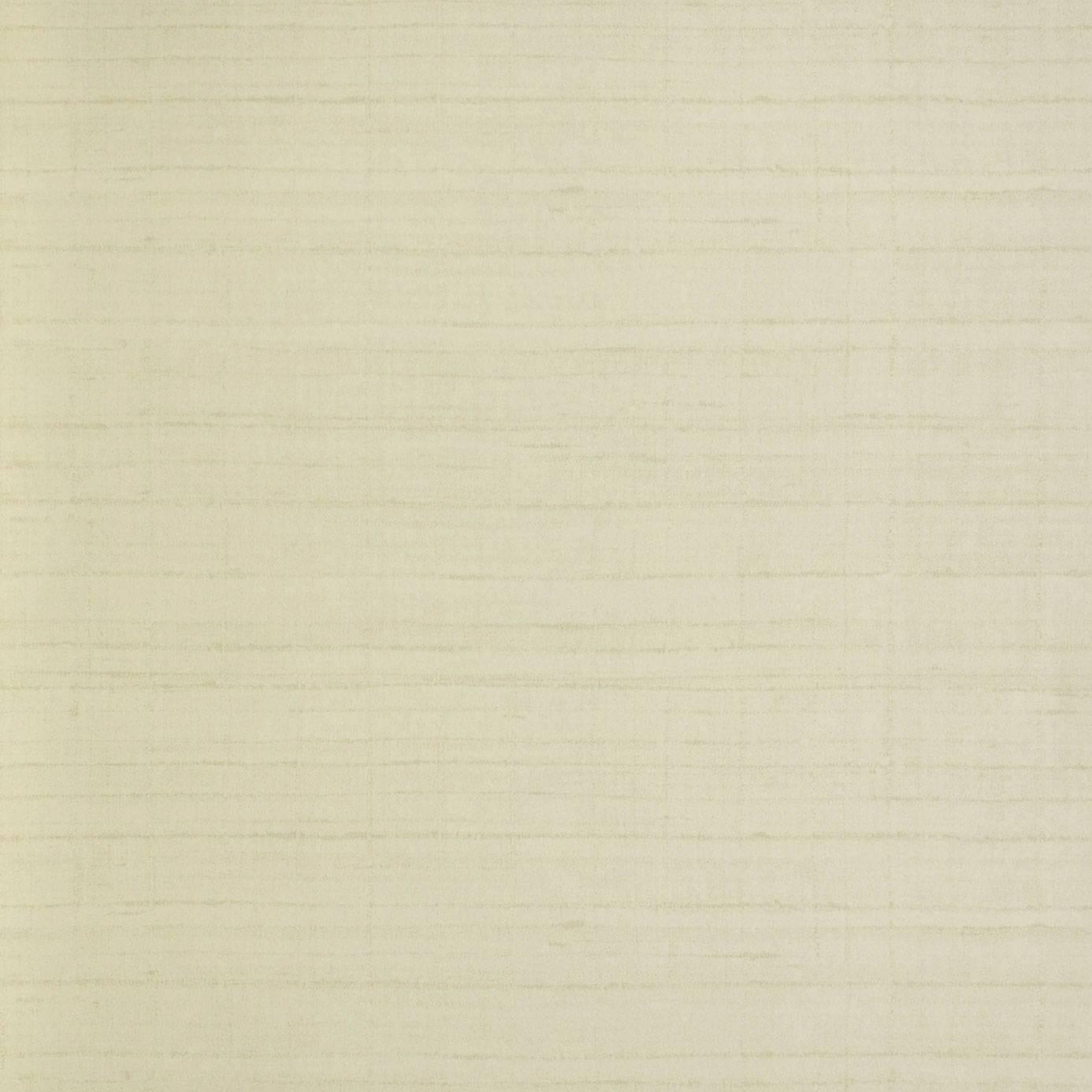 Silk Wallpaper Ochre 1927 006 Prestigious Textiles